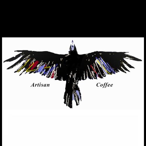 Crowbeard